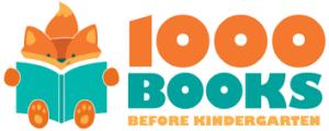 1000booksheader